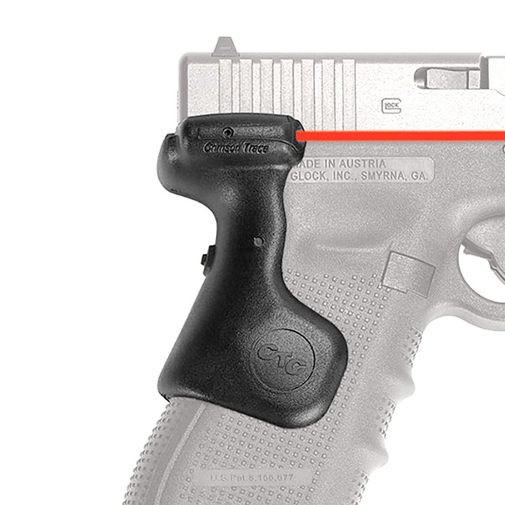 Crimson Trace Glock Full-Size LG-637-1