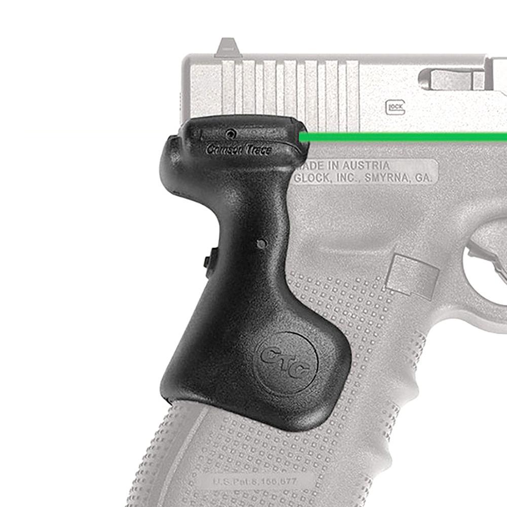 Crimson Trace Glock Full size LG-637G-1
