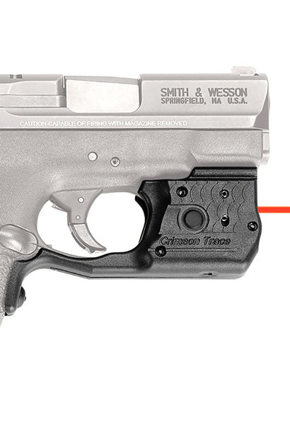 Crimson Trace M&P Shield LL-801