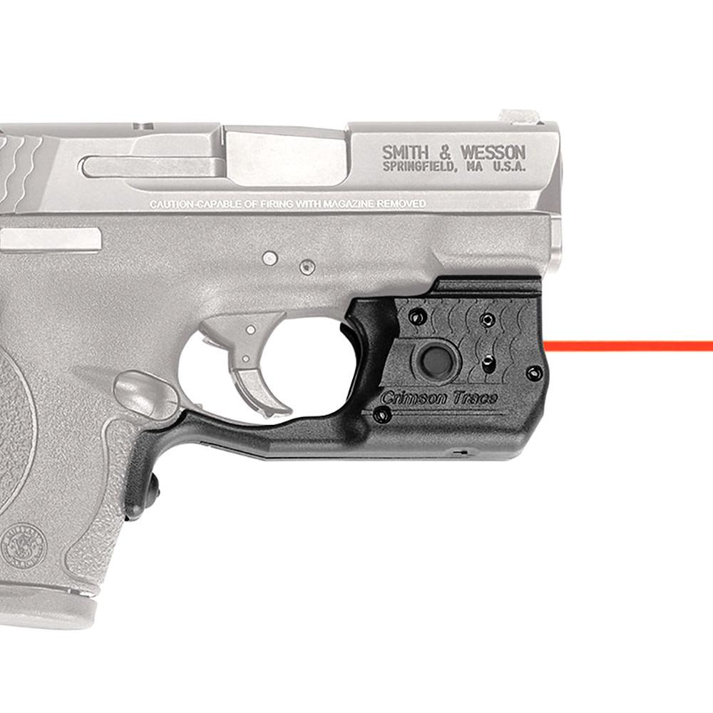 Crimson Trace M&P Shield LL-801-1