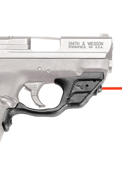 Crimson Trace M&P Shield LG-489