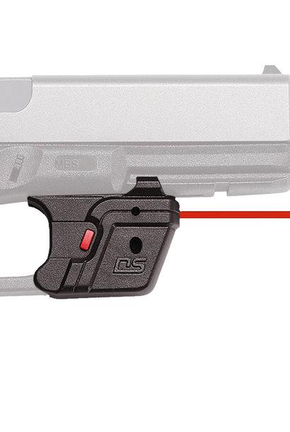 Crimson Trace Model DS-121