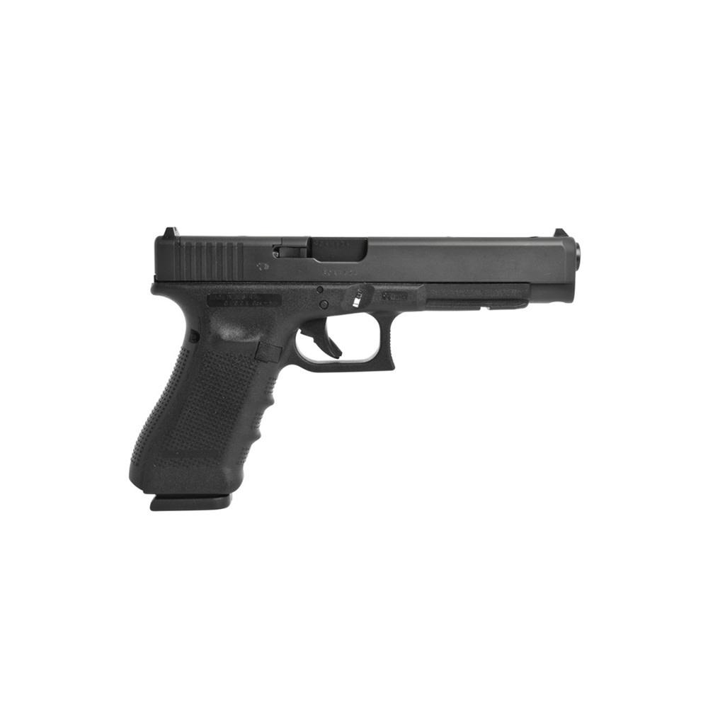 Glock 34 Gen 4 MOS 9x19 mm-1