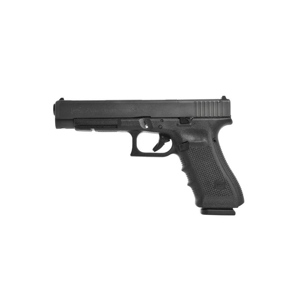 Glock 34 Gen 4 MOS 9x19 mm-2