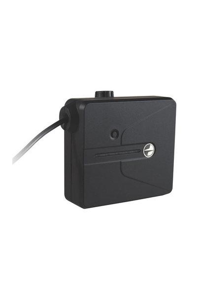 Pulsar Batterypack EPS3i