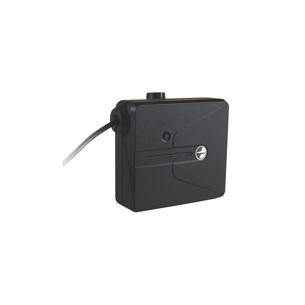 Pulsar Batterypack EPS3i-1