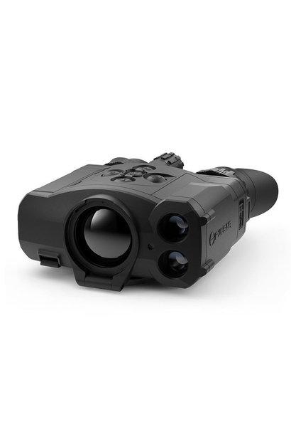 Pulsar Thermal Imaging Binoculars Accolade LRF XP50