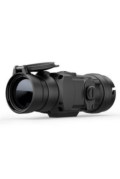 Pulsar Warmtebeeld Voorzetkijker Core FXQ50 BW