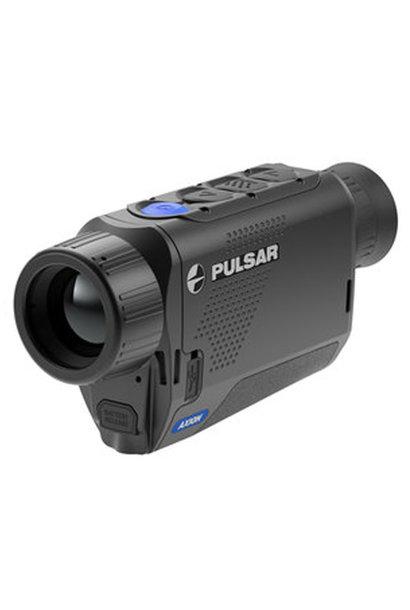 Pulsar Thermal Imaging Scope Axion Key XM30