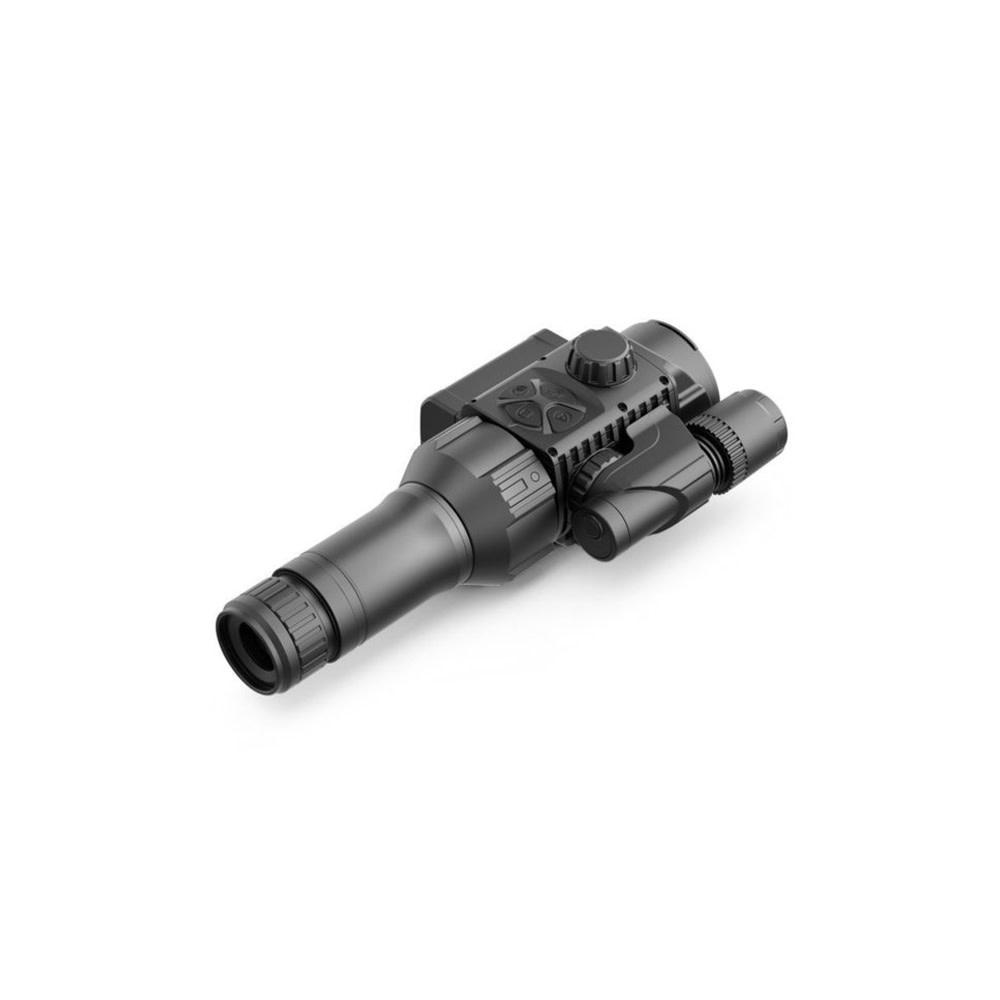 Pulsar Digital NV Forward FN455-1