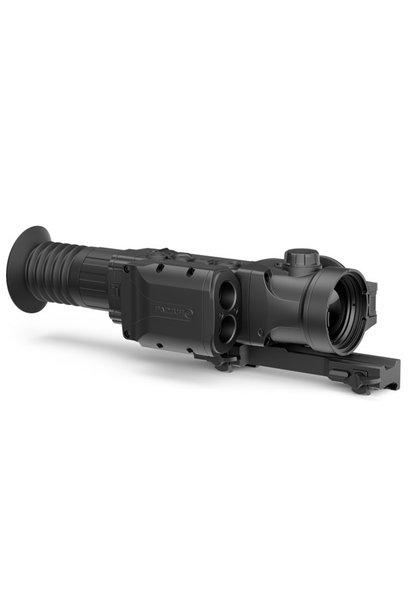 Pulsar Thermal Imaging Sight Trail LRF XP50