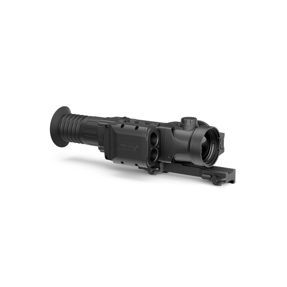 Pulsar Thermal Imaging Sight Trail LRF XP50-1