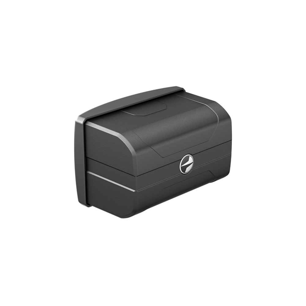 Pulsar Battery Pack IPS 14-1