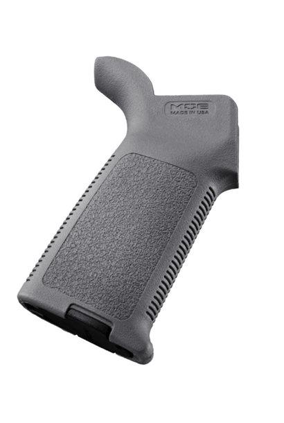 Magpul MOE Grip Ar15/M4 - Stealth Gray