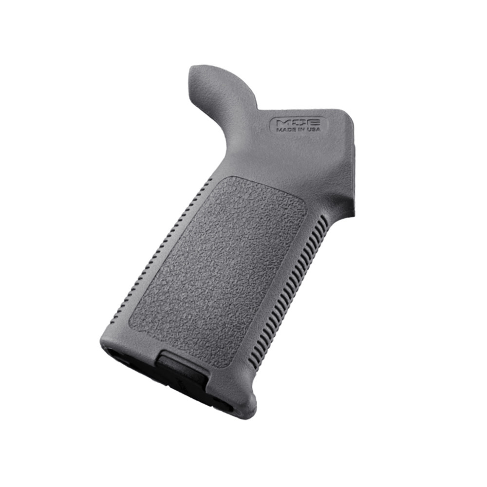 Magpul MOE Grip Ar15/M4 - Stealth Gray-1