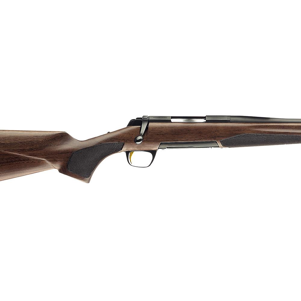 Browning X-Bolt Hunter 223 Rem.-2
