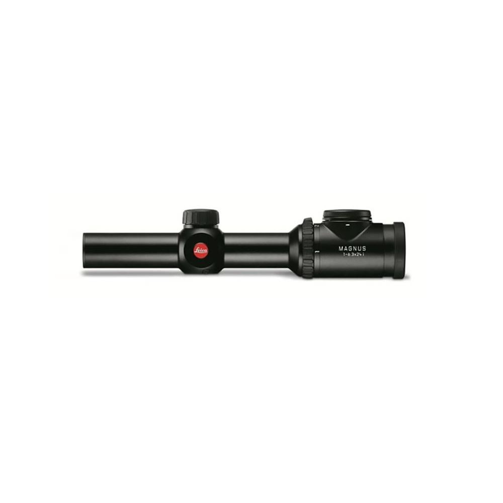 Leica Magnus 1-6,3x24 i L-4a-2