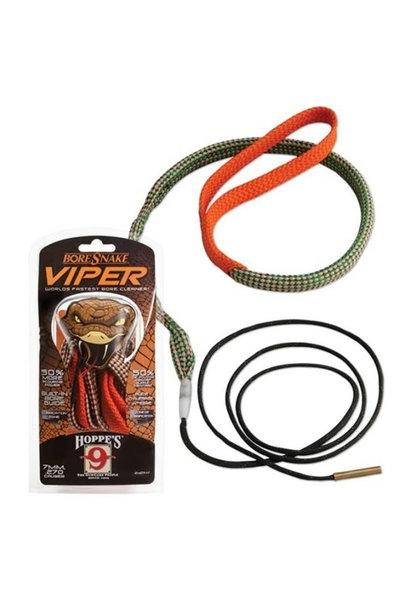 Hoppe's BoreSnake Viper, Shotgun - 20 Gauge/Kal.