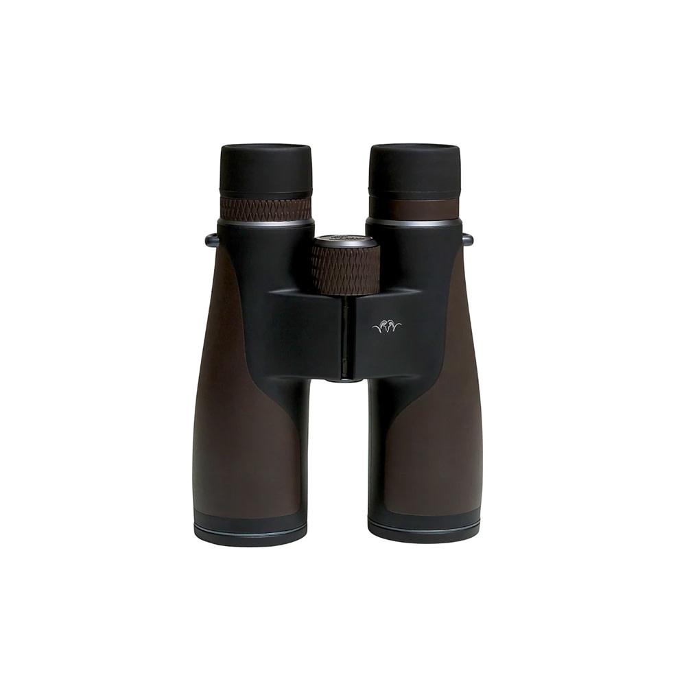 Blaser Primus 10x42-1
