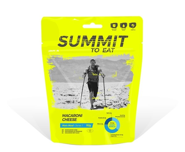 Summit to Eat Macaroni Cheese-1