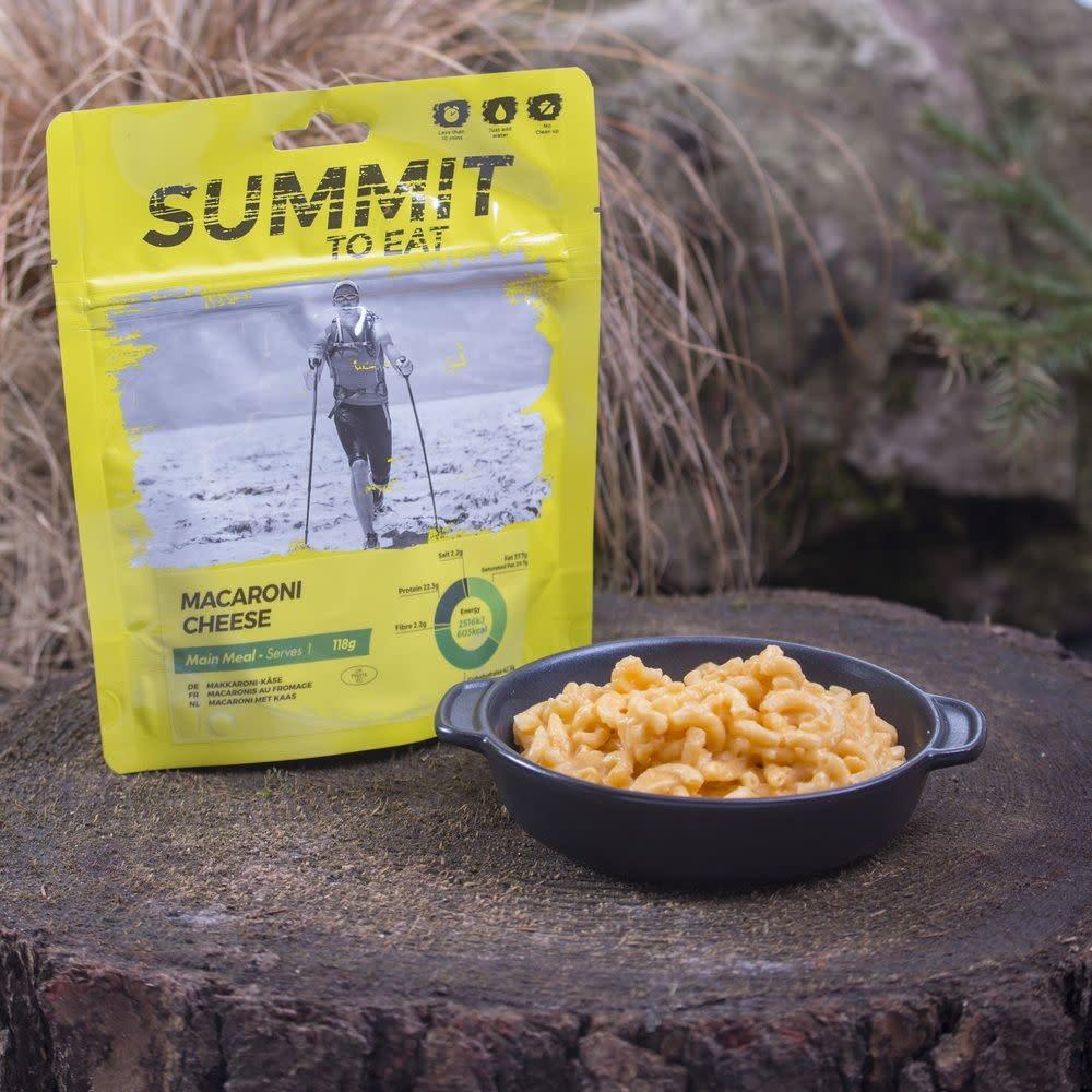 Summit to Eat Macaroni Cheese-2