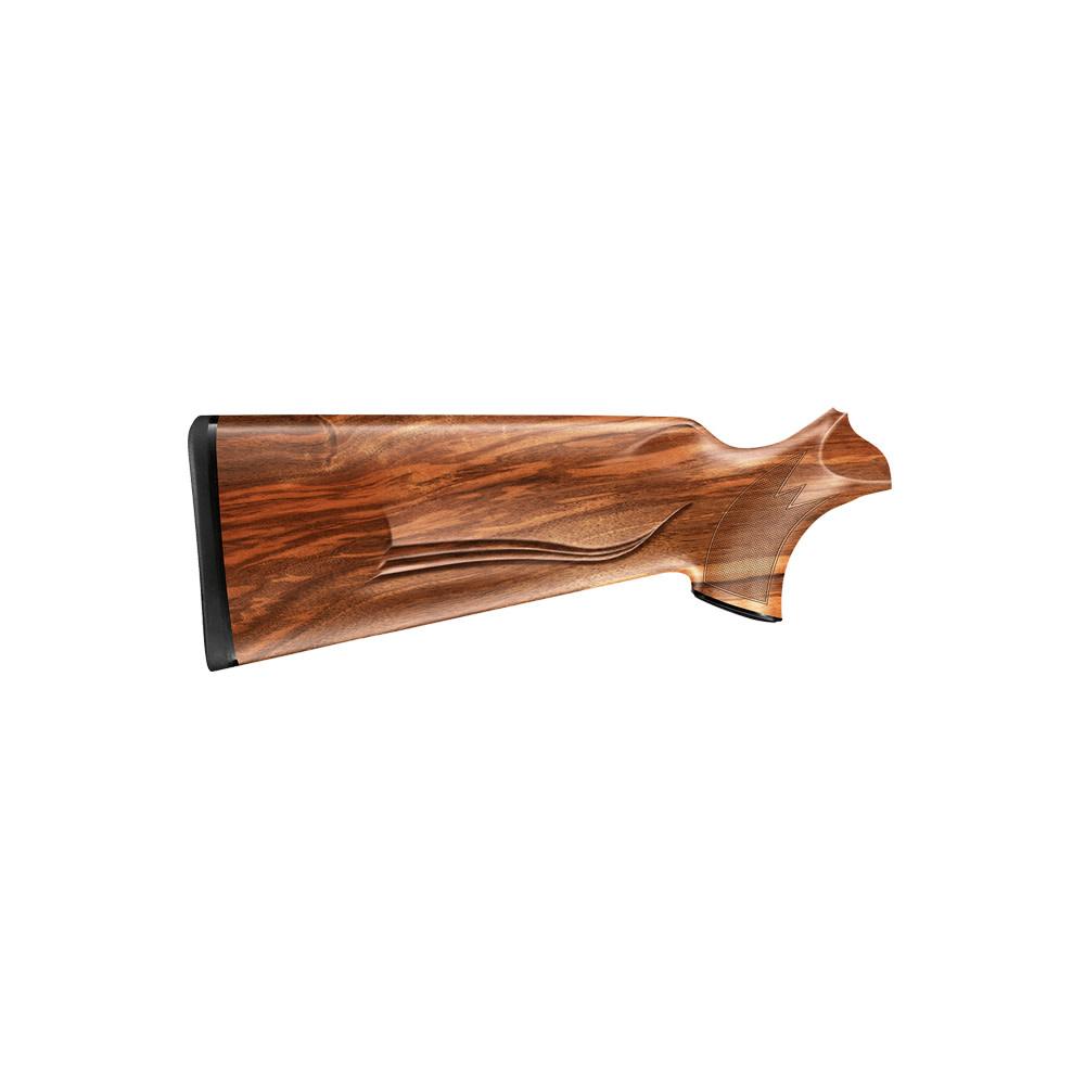 Blaser Terugslagkussen voor Houten Kolven (1,5cm)-1