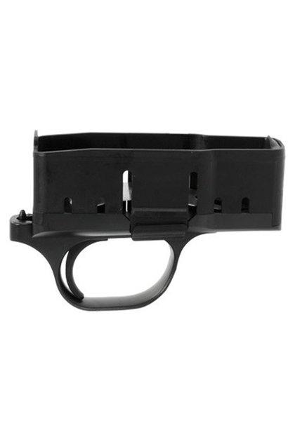 Blaser Magazijn/Trigger Unit R8