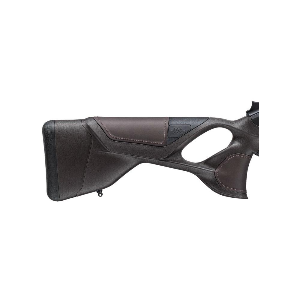 Blaser Ultimate Lederen Verstelbare Comb-1