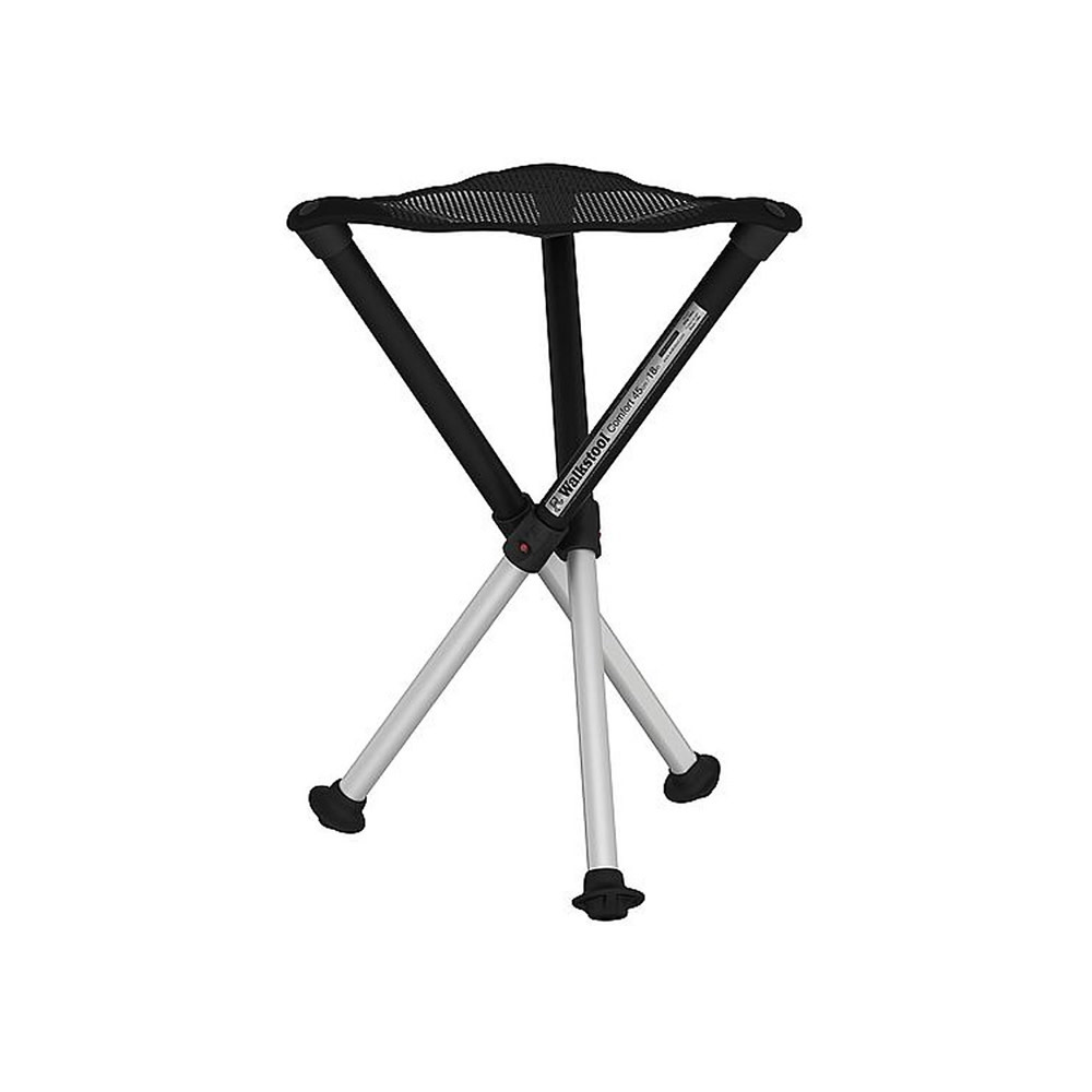 Walkstool  Comfort 45 cm-1