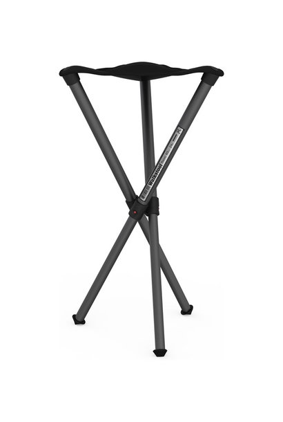 Walkstool Basic 60 cm