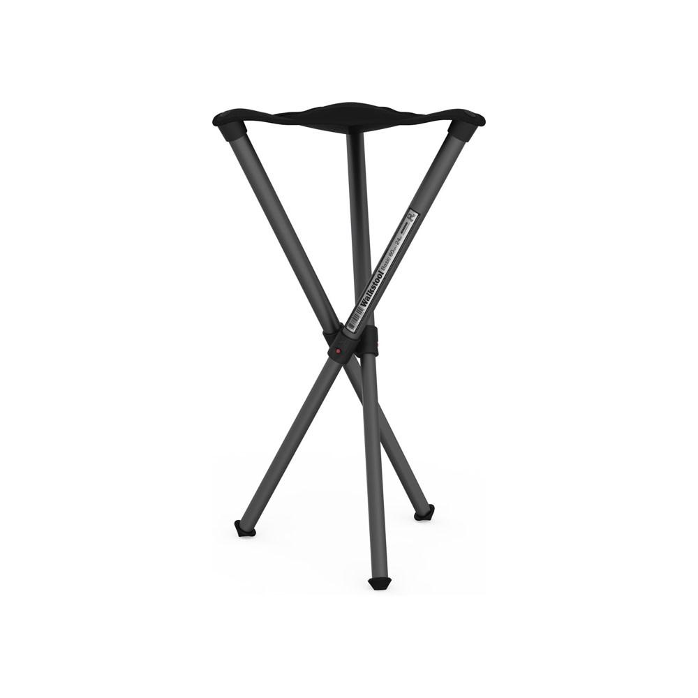 Walkstool Basic 60 cm-1