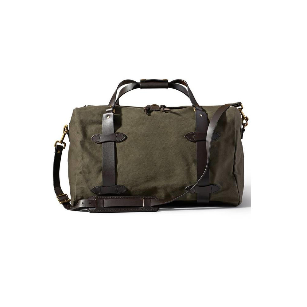 Filson Duffle - Medium-1