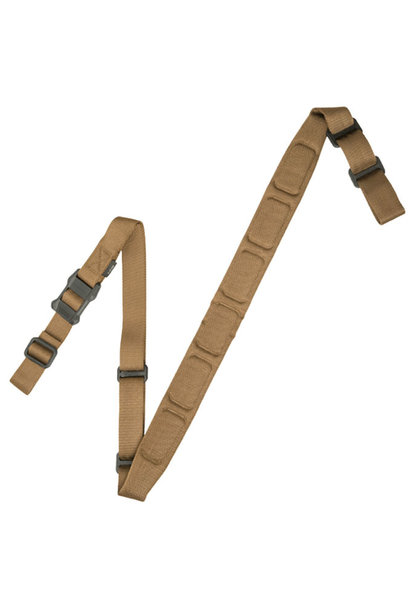 Magpul MS1 Padded Sling - Coyote