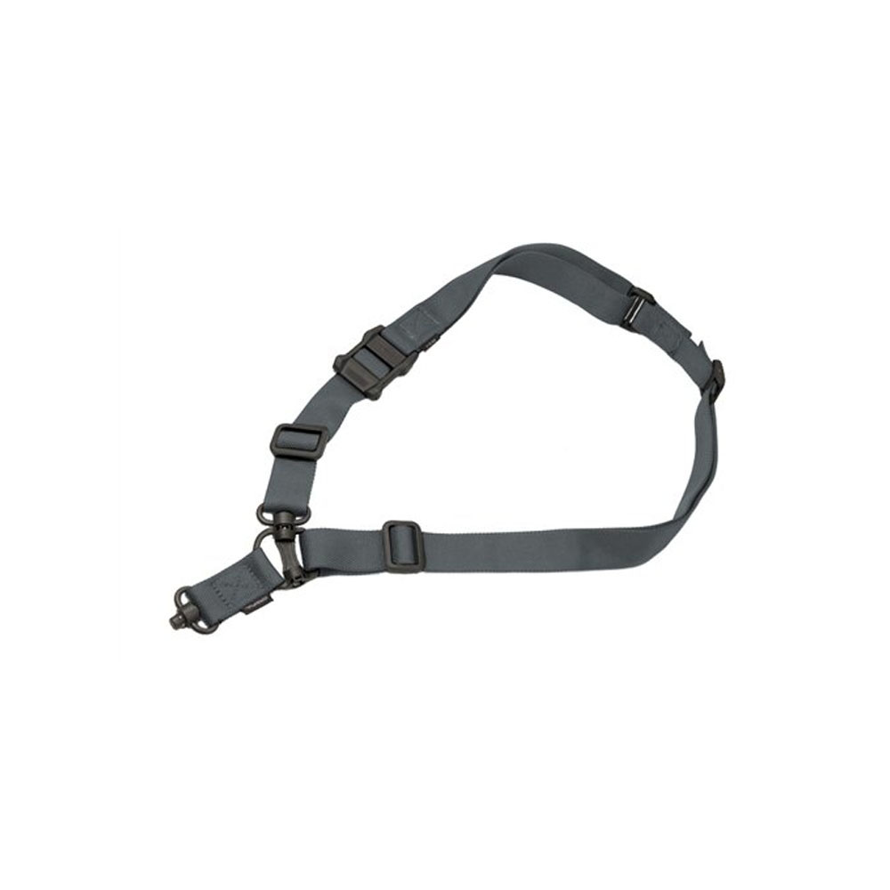 Magpul Ms3 Gen2 Sling - Stealth Gray-1