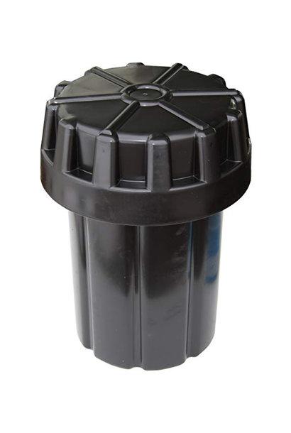 MTM Case-Gard Survivor Ammo Can