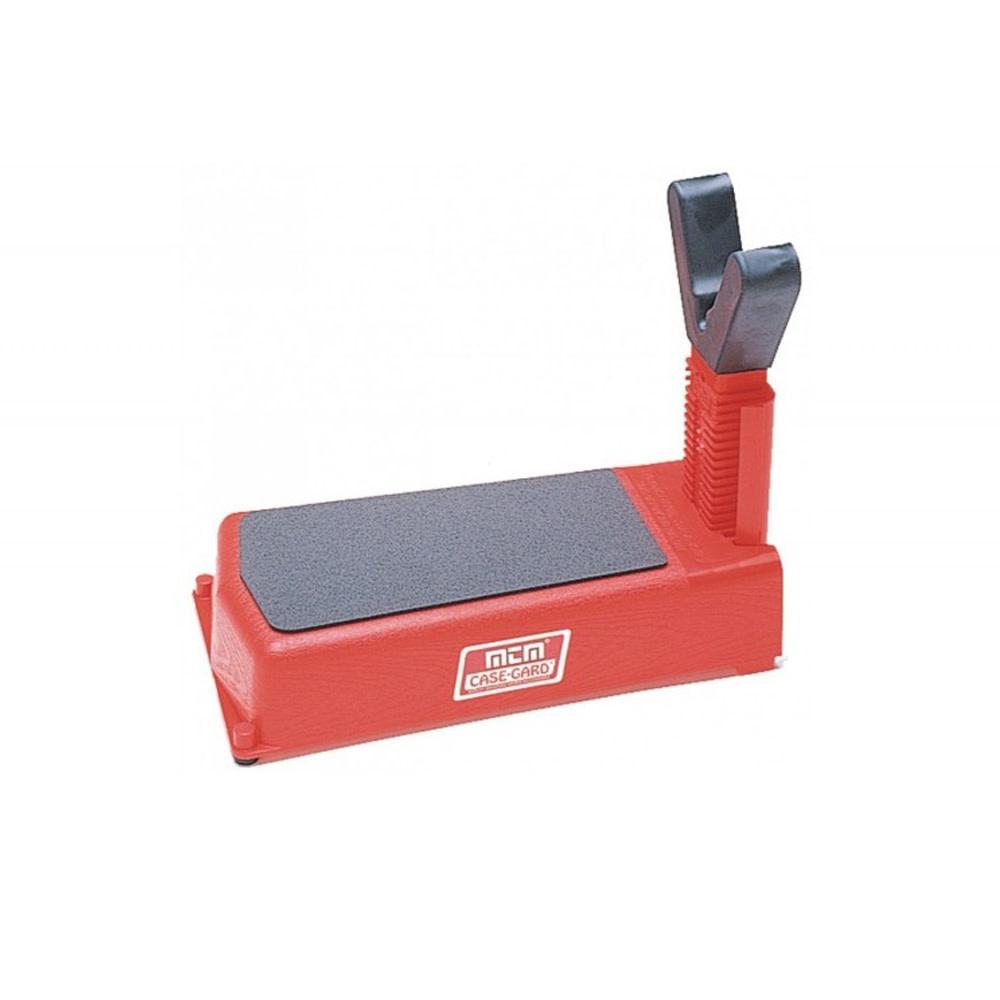 MTM Case-Gard Pistol Rest-1