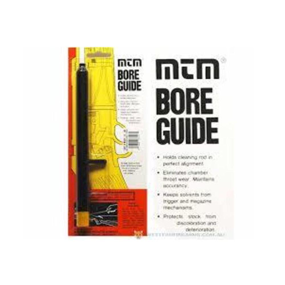 MTM Case Gard Bore Guide-4