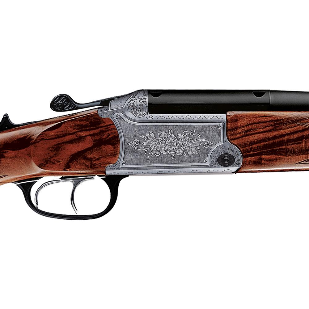 Blaser BBF95 Prestige Kal. 12 + 7 x 65R-2