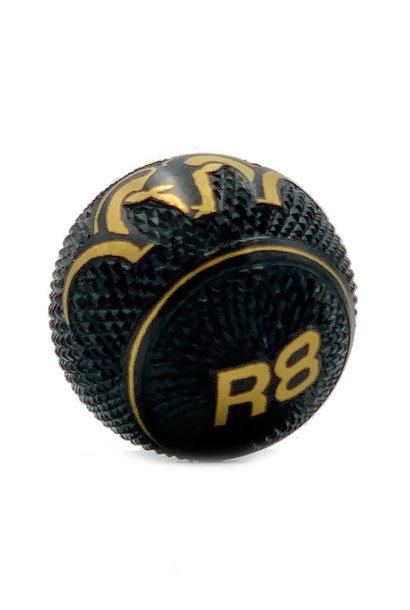 Blaser Separate Steel Ball With Argali Chequering