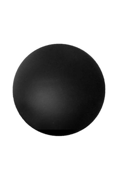 Blaser Separate Steel Ball Without Engraving