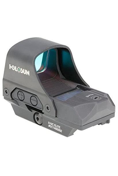 Holosun Hs510C - GR
