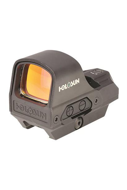 Holosun HE510-GR