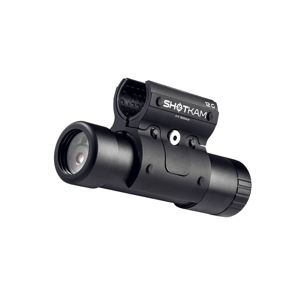 Shotkam Geweer Camera-1