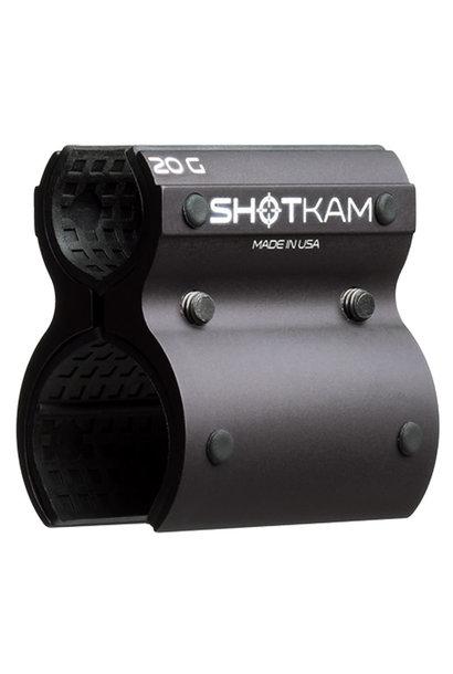 Shotkam Montage Kal. 20/28