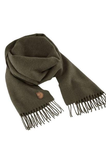 Fjällräven Solid Re-Wool Sjaal