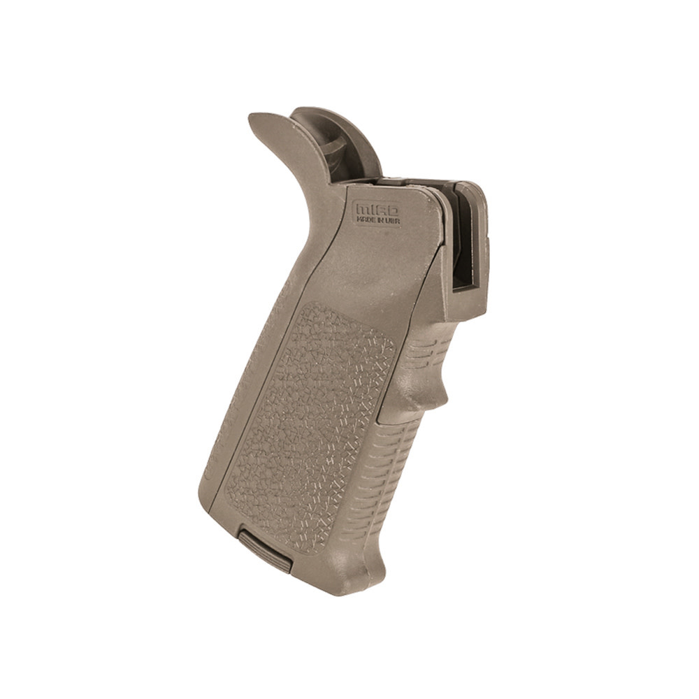 Magpul MIAD Grip Gen 1.1 Type 1 - Flat Dark Earth-2
