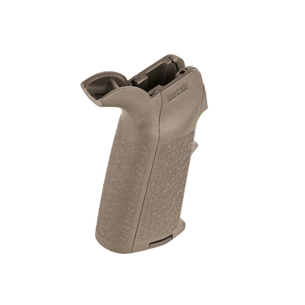 Magpul MIAD Grip Gen 1.1 Type 1 - Flat Dark Earth-3