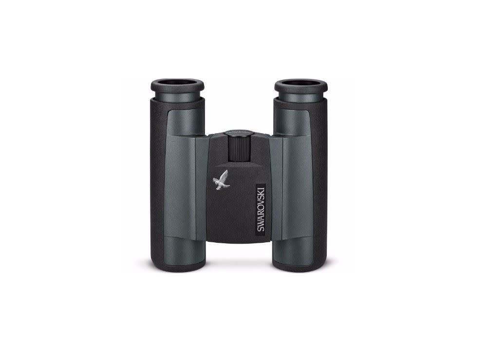 Swarovski CL Pocket Mountain 8x25-3