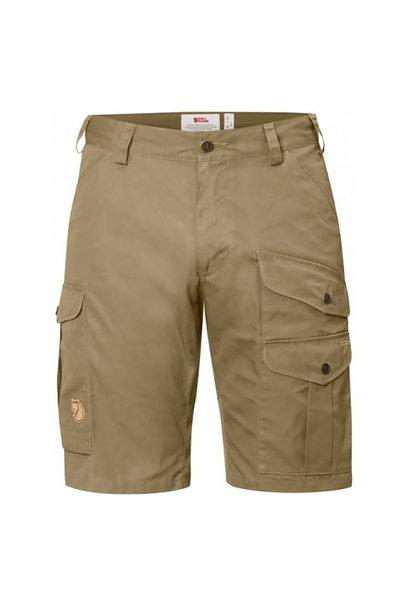 Fjällräven Barents Pro Shorts - Zand
