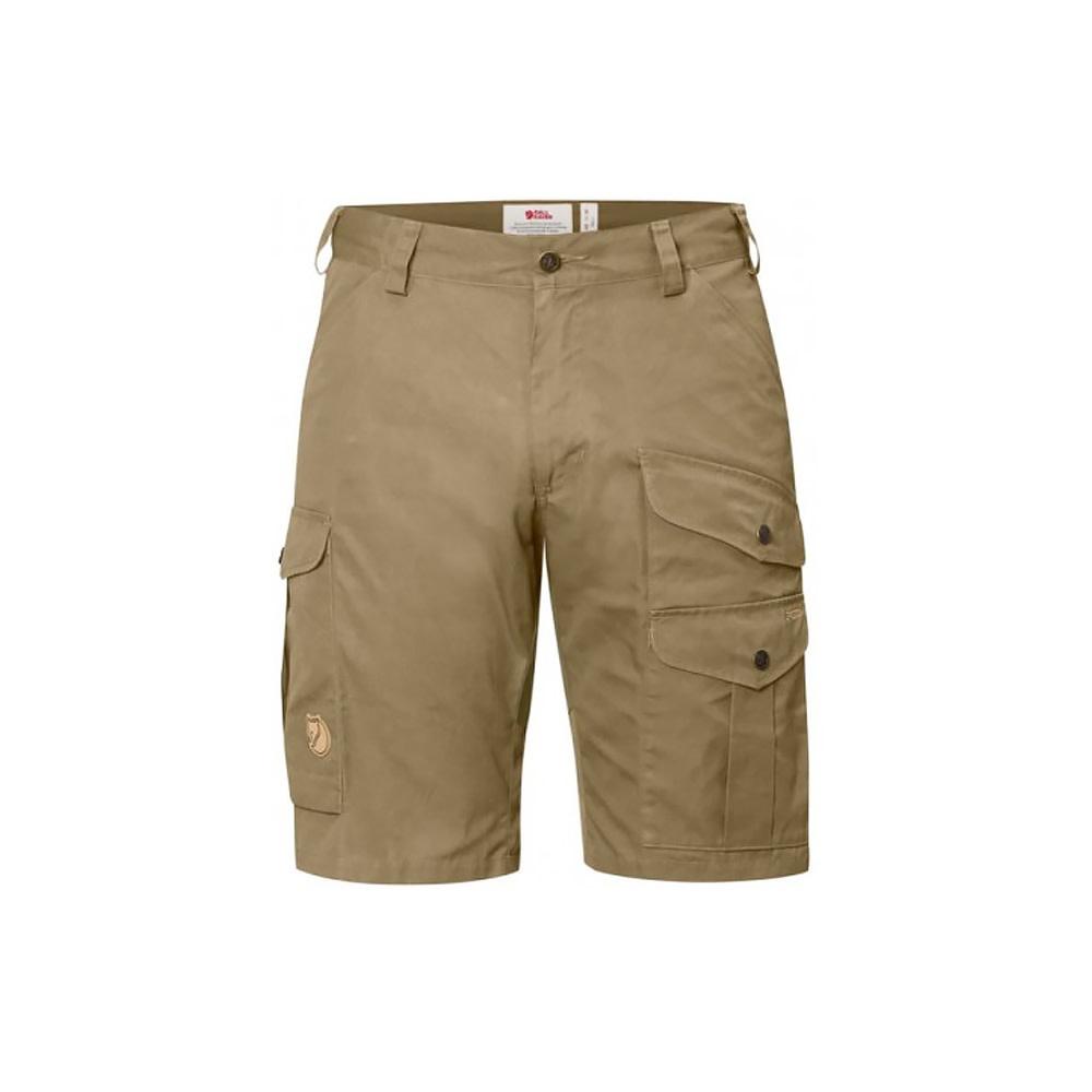 Fjällräven Barents Pro Shorts - Zand-1
